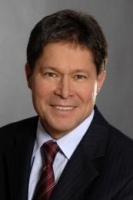 Anwalt  Helmut Kuzbida