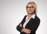 Rechtsanwalt  Anja Heyl