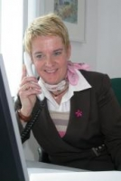 Anwalt Rechtsanwältin Anna Cellar
