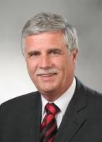Anwalt  Peter Semmler