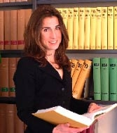 Anwalt  Regine Oberländer