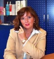 Anwalt Rechtsanwältin Ursula Trappe