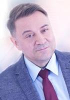 Anwalt Dipl.-Jur. Univ. Holger Krause
