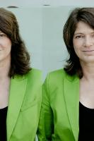 Anwalt Rechtsanwältin Henriette Böhmer