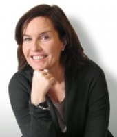 Anwalt Fachanwältin für Familienrecht Julia Petran