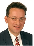 Anwalt  Oliver Reis