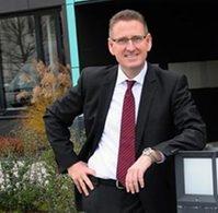 Anwalt  Ralf Götzelmann
