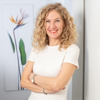 Anwalt  Pia  Heiderich-Buhler
