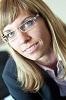 Anwalt  Andrea Schendel