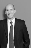 Anwalt  Alexander Plumbohm
