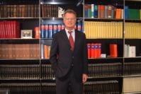 Anwalt Dr. Eberhard Gloning