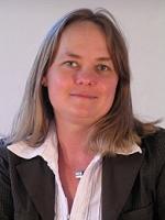Anwalt  Anja Schmidt