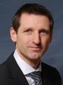 Rechtsanwalt Rechtsanwalt/Fachanwalt FamR Karl-Heinz Seitz