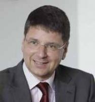 Rechtsanwalt  Walter Dickmann