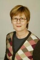 Anwalt  Barbara Becker-Rojczyk