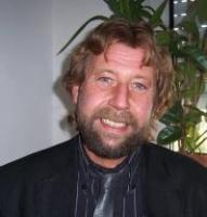 Anwalt Fachanwalt für Familienrecht Thomas Etschel