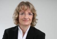 Anwalt  Margrit Pape-Jacksteit