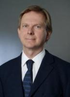 Anwalt  Bernd Rasehorn
