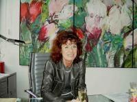 Anwalt  petra kolb-schüler