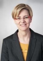 Rechtsanwalt  Karin Wroblowski