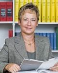 Heike  Köth-Lanio