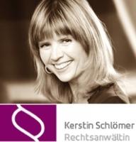 Kerstin Schlömer