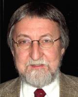 Anwalt  Klaus Mleczko