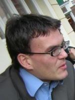 Anwalt Fachanwalt für Familienrecht Oliver Blum