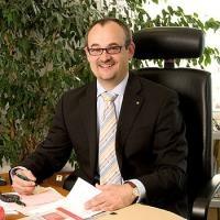 Rechtsanwalt  Sebastian  Gramsamer