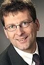 Anwalt  Torsten Bruns