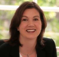 Rechtsanwalt  Nicole Trebinger