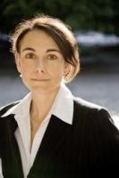 Anwalt  Janine Montjoie