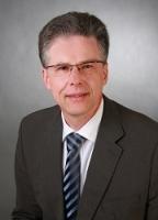Anwalt  Michael Henke