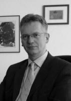 Anwalt Dr. Rainer Dahlmeier