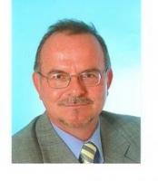 Anwalt  Roland  Scholz