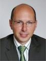Anwalt  Uli Holzer