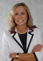 Anwalt Dr. Christiane  Bardenheuer