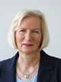 Anwalt  Jutta von Waldthausen