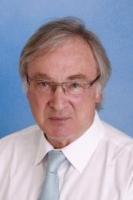 Anwalt  Peter  Angel