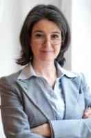Anwalt  Petra von Borch