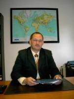 Anwalt  Michael Lubocka