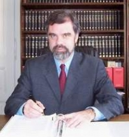 Anwalt Dr. Andreas Maschke