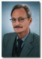 Fachanwalt  Wolfgang Theissen