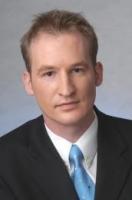 Anwalt  Stefan Richter