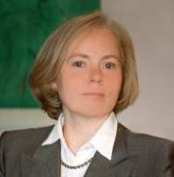 Monika Luchtenberg