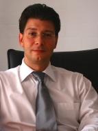 Anwalt Dr. Jochen Dilcher
