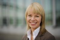 Anwalt  Sabine Kleidon