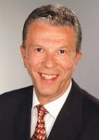Anwalt  Wolfgang Tima