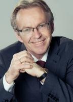 Rechtsanwalt  Klaus-Dieter Sekulla