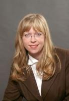 Anwalt  Karin Susanne Delerue